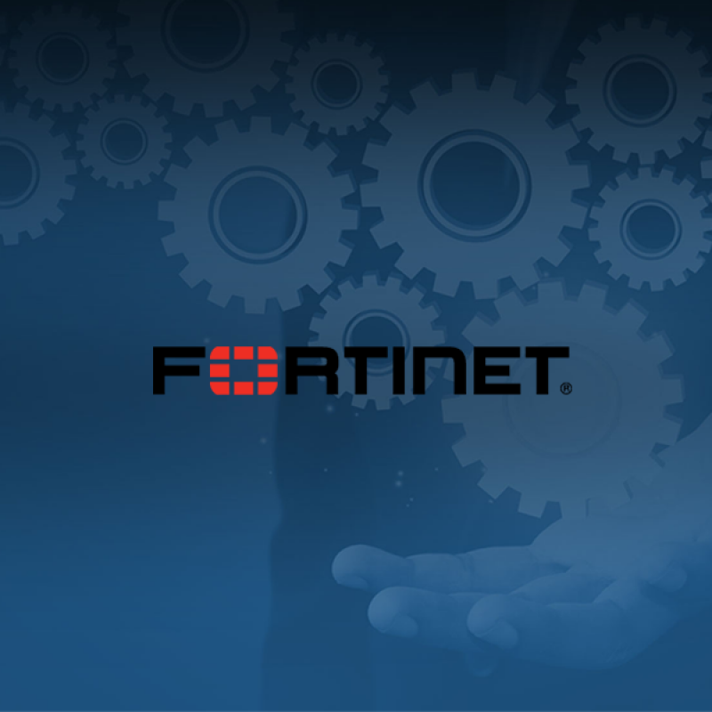 Cybersecurity Workshop Fortinet